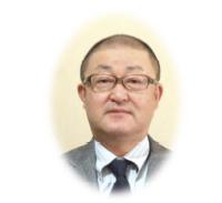桑山 教善(大館南RC)