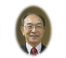 塩谷 國太郎 (大曲RC)