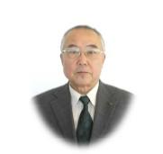斎藤 全平(大館南RC)