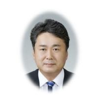 阿部 大助(秋田中央RC)