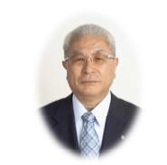 宮下 正弘(秋田RC)