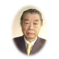 横井 弘明(大館南RC)