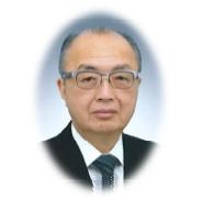 土田 博美(秋田北RC)