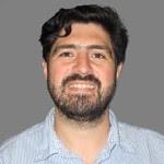 変革の理論 発表者: Drew Koleros