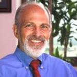 インパクトを高め、変革をもたらす 発表者: Larry Cooley