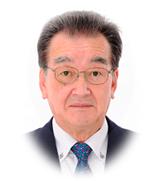 2021-2022年度ガバナー 宮原 保夫